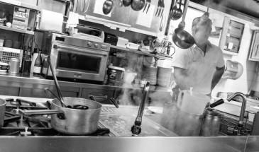 cucina-ristorante-ancona