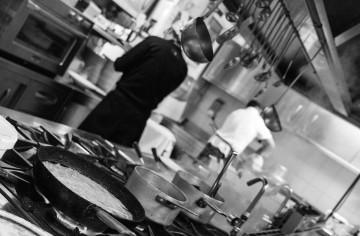 cuochi-chef-ancona