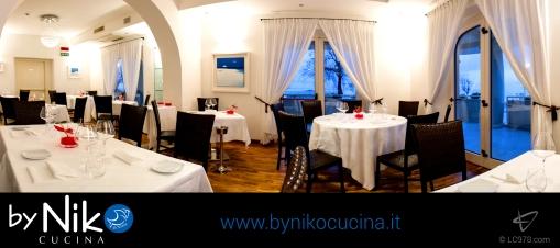 fotografie ambienti senigallia ristorante