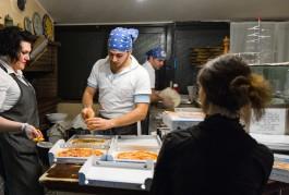 pizzaioli-ancona