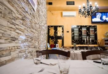 pizzeria-ancona-ristorante