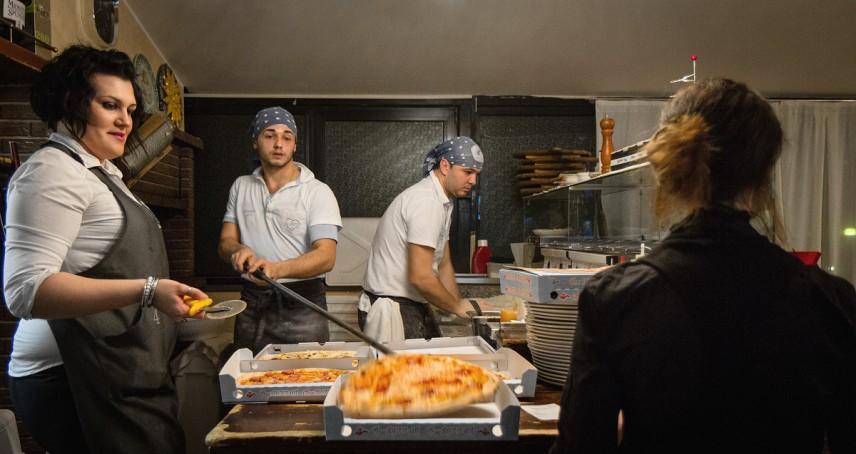 pizzeria-forno-a-legna-ancona