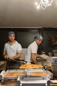 pizzerie-forno-a-legna-ancona