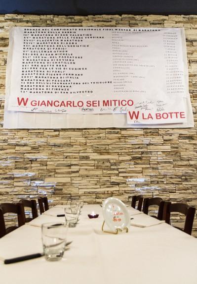 ristorante-ancona-la-botte