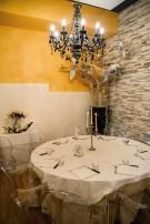 ristorante-ancona
