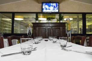 ristoranti-ancona