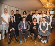 staff-ristorante-la-botte-ancona