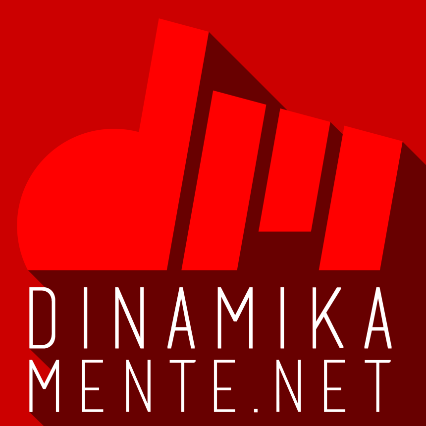 ideazione logo web agency ancona