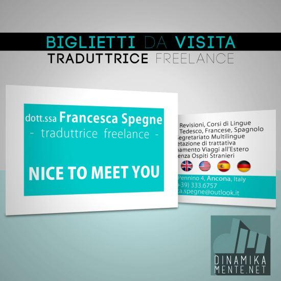 biglietti-da-visita-traduttrice