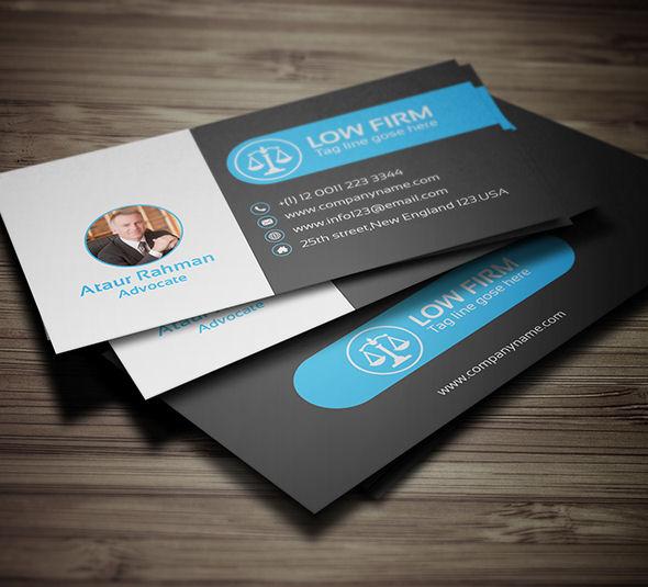 progettazione-e-realizzazione-biglietti-da-visita-per-avvocato-e-studio-legale-1