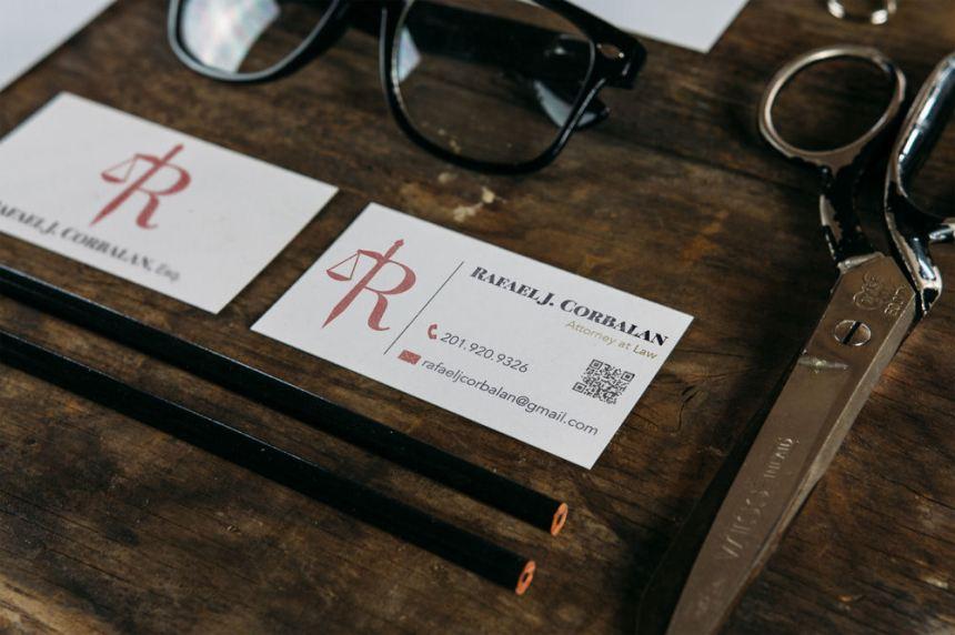 progettazione-e-realizzazione-biglietti-da-visita-per-avvocato-e-studio-legale-43