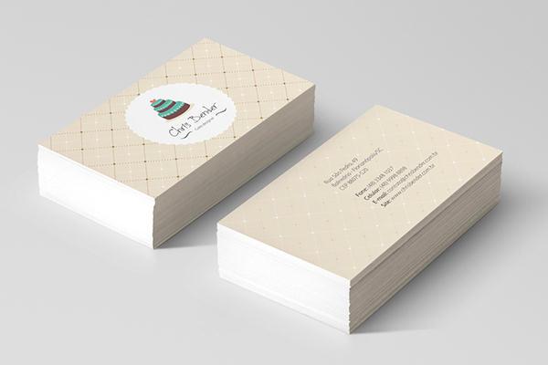biglietti-da-visita-per-cake-designer-10