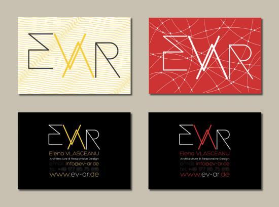 biglietti-da-visita-professionali-per-architetto-studio-architettura-27